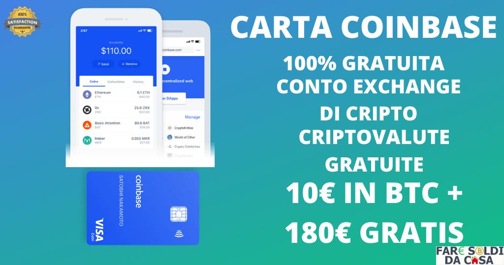coinbase cripto wallet