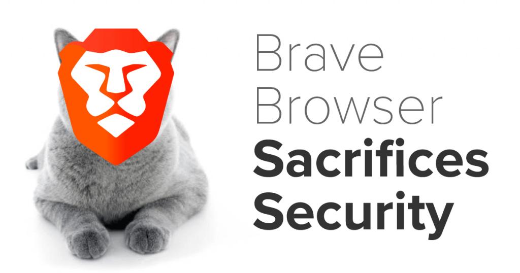 sicurezza brave