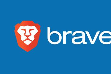 guadagnare con brave browser